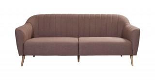 Rome 3 Seater Sofa