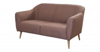 Rome 2 Seater Sofa