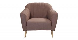 Rome 1 Seater Sofa