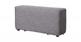 Bolonia Modular Sofa Arm