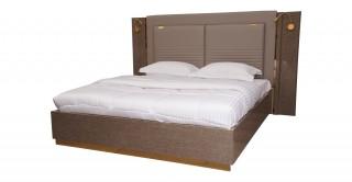 Mulan Bed