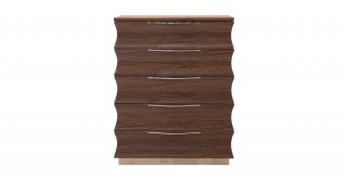 Laverin Chest Of Drawers
