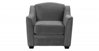 Orlando 1 Seater Sofa