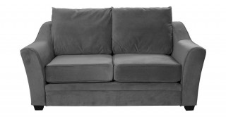 Orlando 2 Seater Sofa