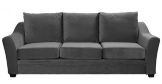 Orlando 3 Seater Sofa