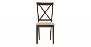 Cailey Dining Chair