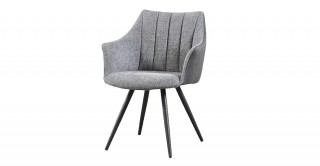 Camy Dining Chair