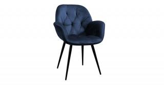 Albina Dining Chair