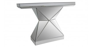 Alena Console Table
