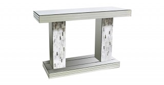 Aryan Console Table