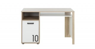 Kyllian Kids Desk