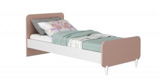 April Kids Bed
