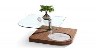 Ramsay Coffee Table