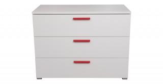 Enjoy Kids Chest Of Drawers