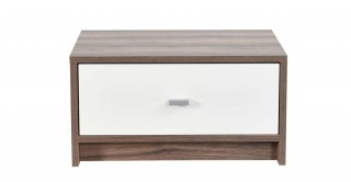 Lucy Bedside Cabinet