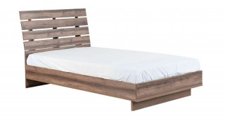 Lucy Jr. 120 X 200 Kids Bed