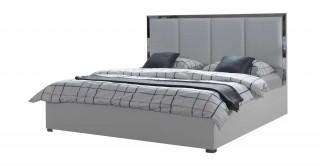 Eva 180 X 200 Bed