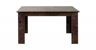New Milo Brown Dining Table