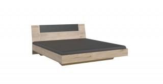Jenny 180 X 200 Bed