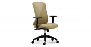 Butterfly Chair Beige