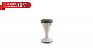 Chessy Chair Green
