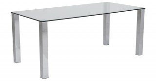 Kante Dining Table