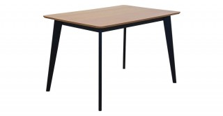 Roxby Dining Table