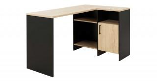 Gami Liverpool Desk Table