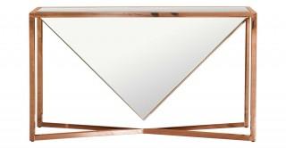 Laverin Console Table
