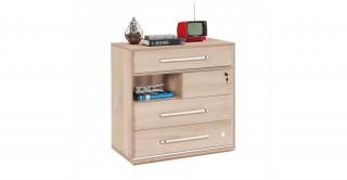 Duo Dresser