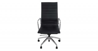 Marcia Office Chair Black