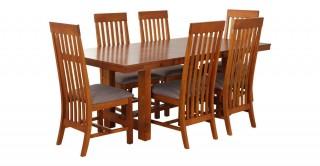 Ellis Dining Set