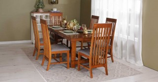 Ellis Dining Set