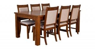 Caroline Dining Set
