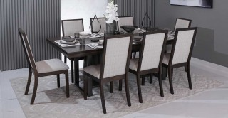 Varna Dining Set