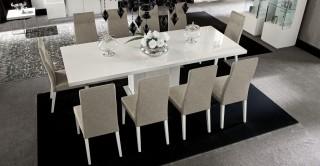 Canova Dining Set