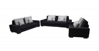 Arden Sofa Set