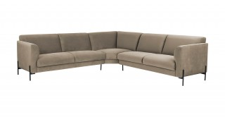 Conley Corner Sofa