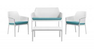 Sedia Sofa Set