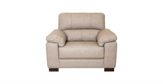 Phuket 1 Seater Sofa
