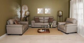 Phuket Sofa Set