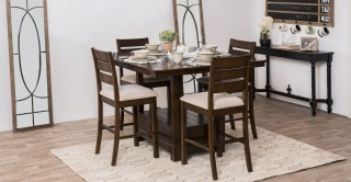 Fenton Dining Set