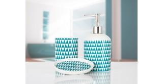 Nova Bathroom Set