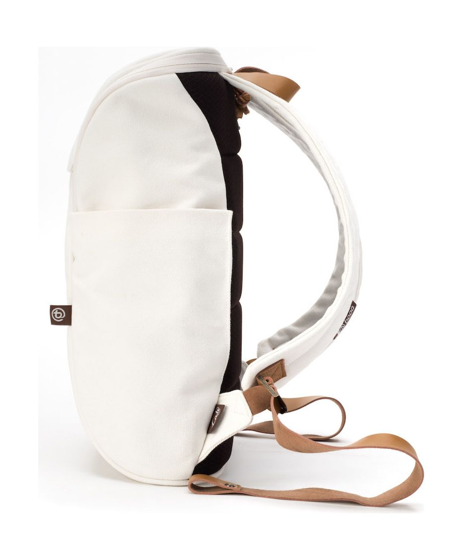 Booq Daypack Mac/Laptop Backpack