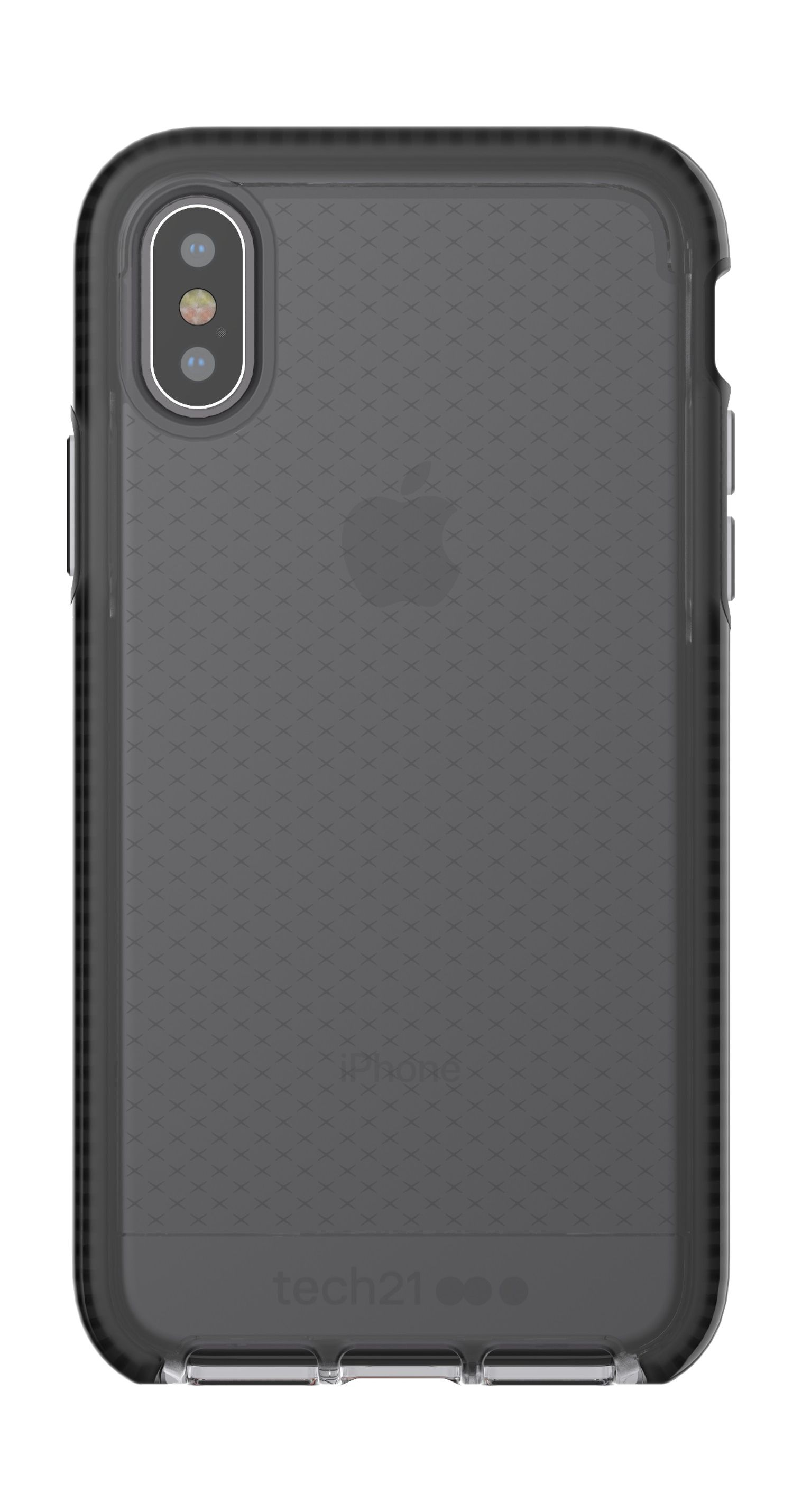 tech 21 iphone case tech 21 evo check for iphone x t21 5855 xcite kuwait 1132