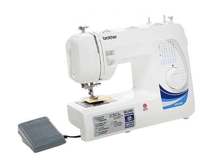 Great for DIYs and Professional Sewing Projects