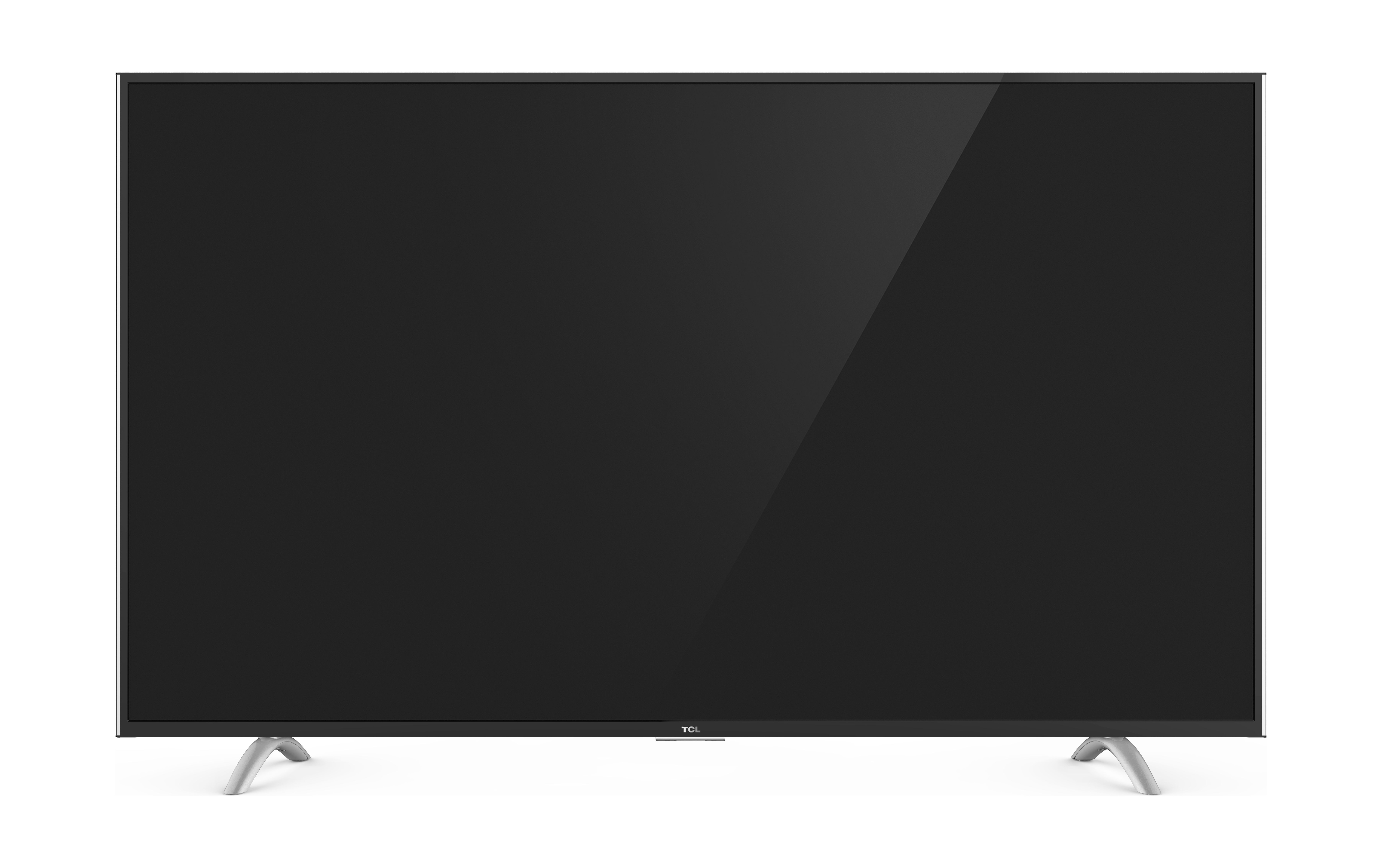 Buy Tcl 55 Inch Tv 4k Ultra Hd Uhd Led At Best Price In