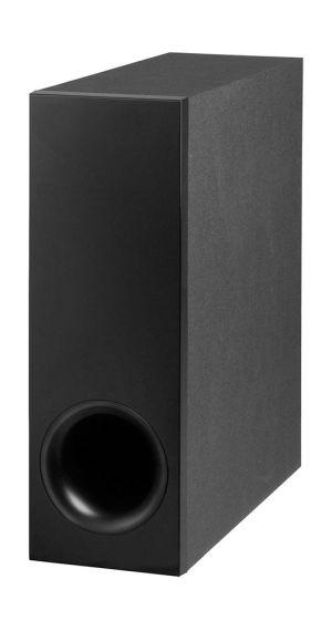 LG Multi-Room Audio