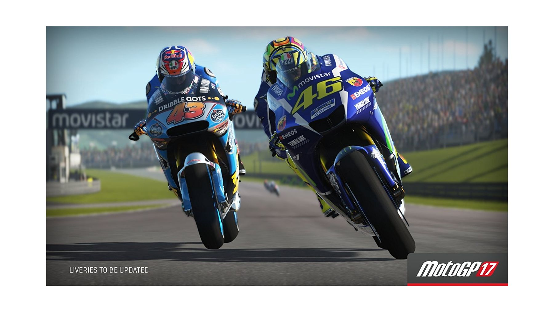 motogp 17 xbox 1 game promising game for every gamers. Black Bedroom Furniture Sets. Home Design Ideas