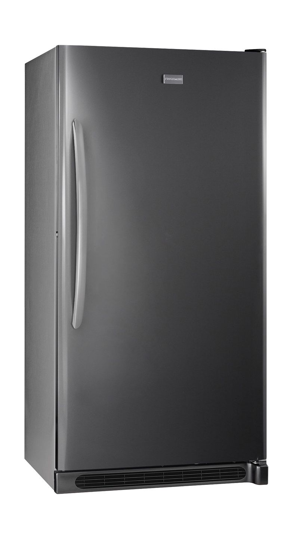 refrigerator star youtube doors l haier direct cool door watch single